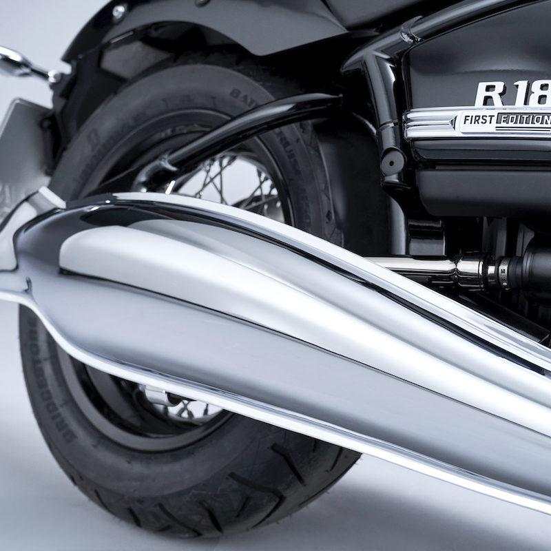 BMW R 18 Cruiser 86369 highRes