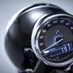 BMW R 18 Cruiser 86431 highRes