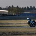 Kawasaki H2R 6783