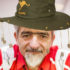 MotoGP Silliest Silly Season Gigi Ducati Australia cork hat feature