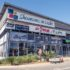 Motorcycle Dealerships Reopening