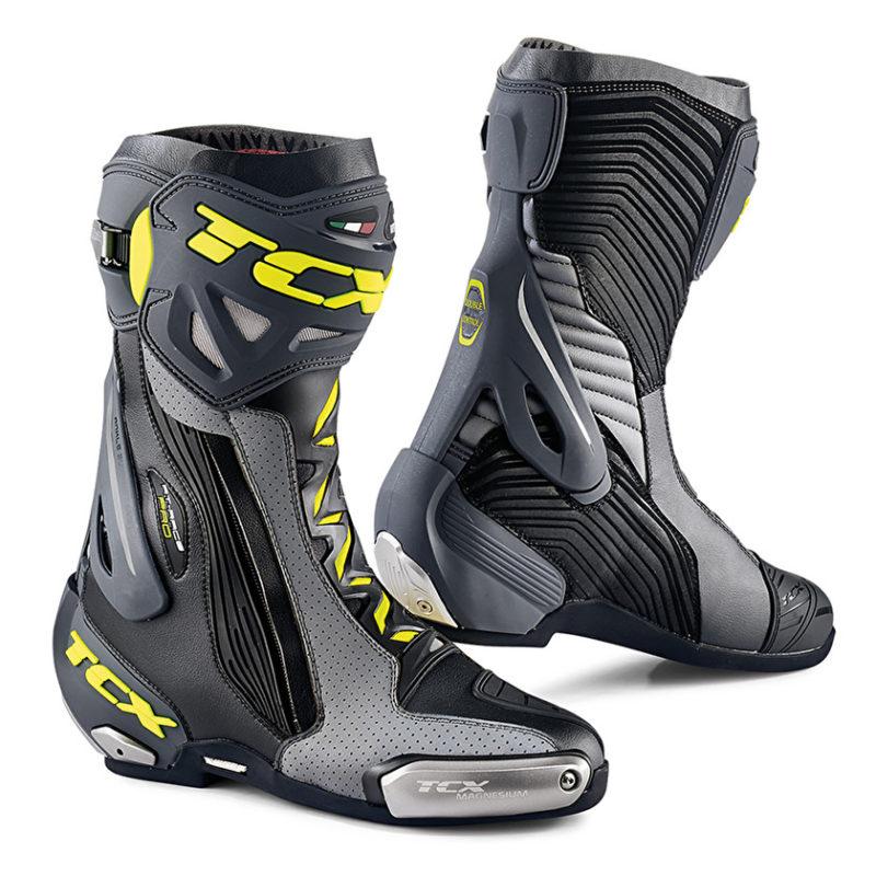 TXC Boots 7651-NEGR_01