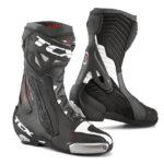TXC Boots 7651-NERO_01