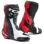 TXC Boots 7655-NEBR_01