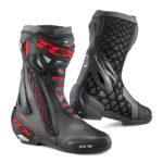 TXC Boots 7655-NERS_01