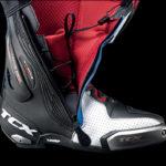 TXC Boots Racing_TechFeatures_FFC