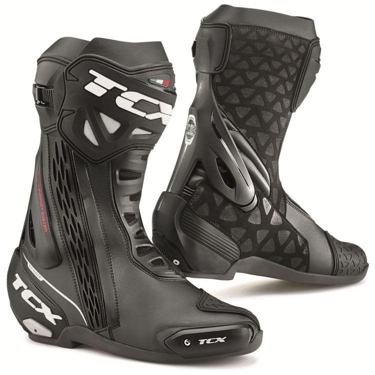 TXC Boots rtraceblck