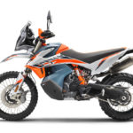 361777_890 Adventure R Rally 90de le_MY2021