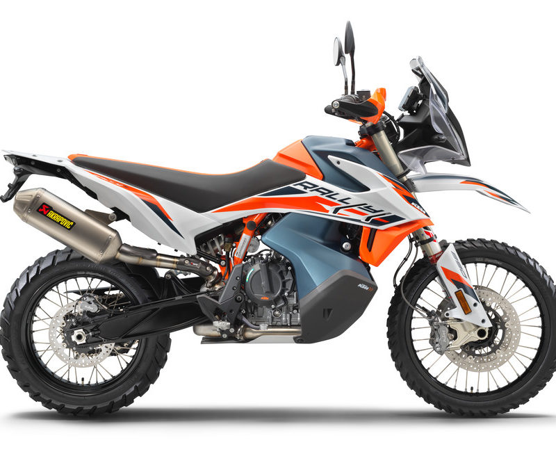 361778_890 Adventure R Rally 90de ri_MY2021