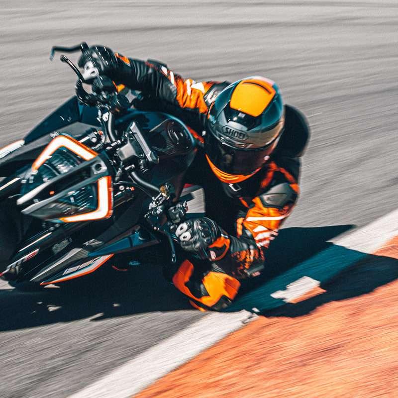377981_MY21-KTM-1290-SUPER-DUKE-RR_-Static - The Bike Show