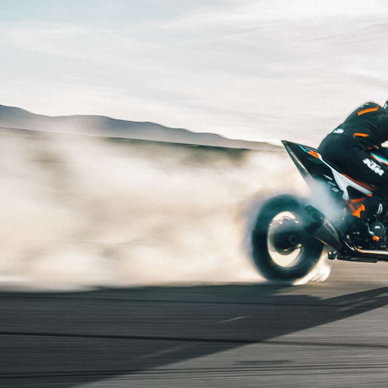 377987_MY21 KTM 1290 SUPER DUKE RR_ Details_Parts - The