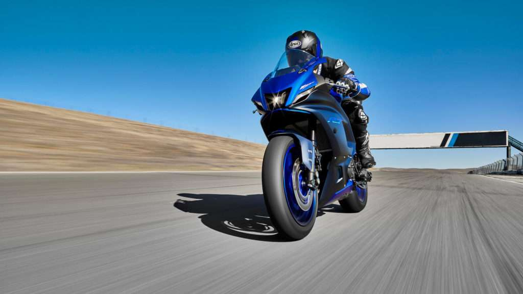 Yamaha R7 003_03_preview
