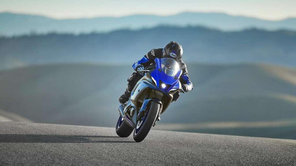 Yamaha R7 006_03_preview