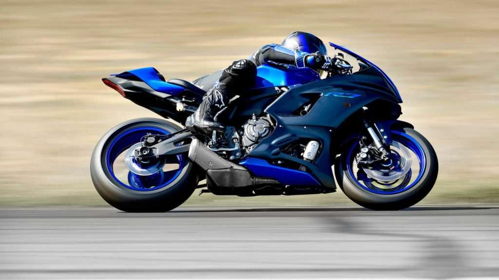 Yamaha R7 009_03_preview