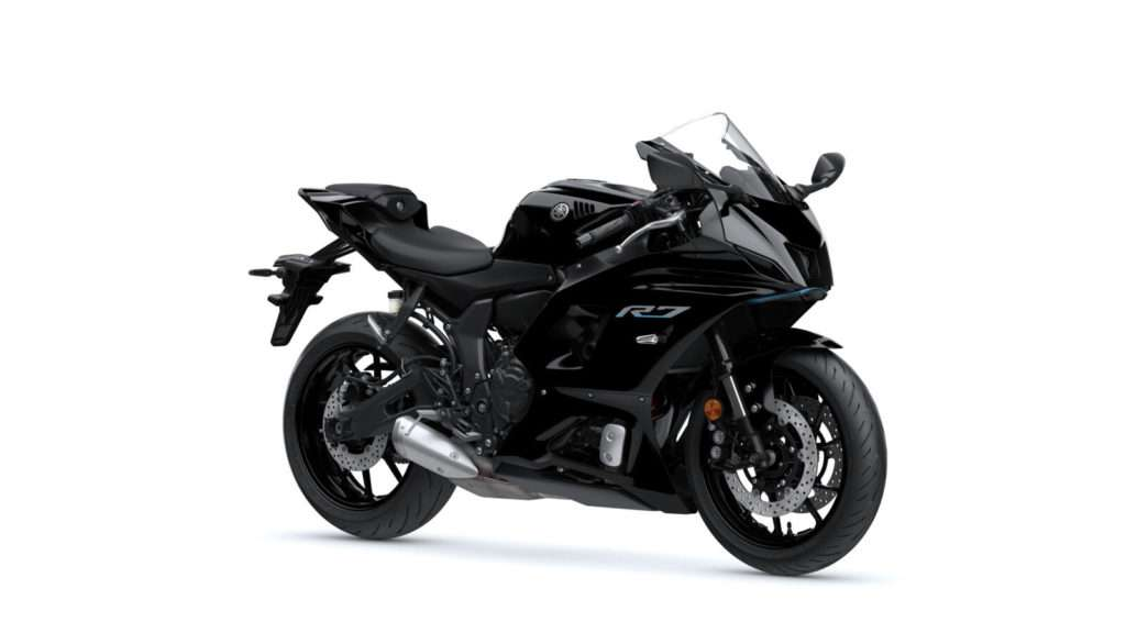 Yamaha R7 STU_001_03_preview